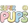 Super Pups®